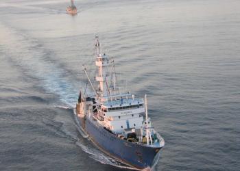 اختطاف مهندس وضابط بحري مصريين في نيجيريا