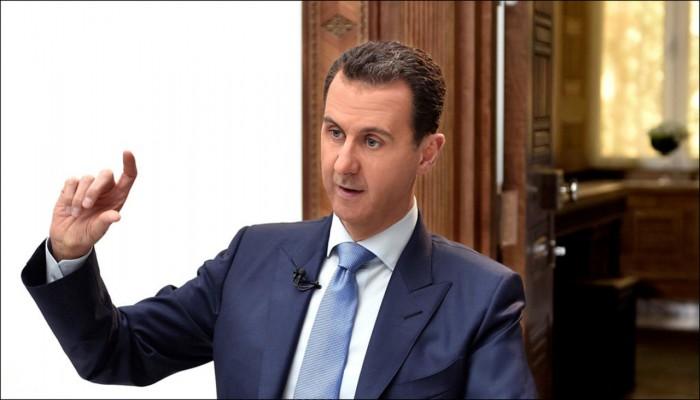 اللاجئون السوريون منقسمون حول مصير المنشقين عن نظام الأسد
