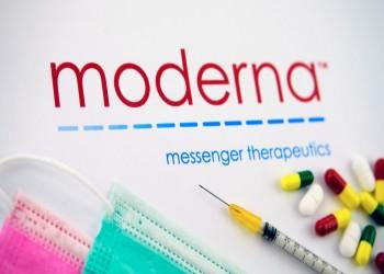 مودرنا تقدم طلب استخدام طارئ للقاحها.. فعالية 100% ضد أعراض كورونا