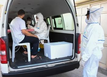 لليوم الخامس.. البحرين خالية من وفيات كورونا