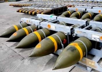 السعودية ثاني أكبر مشتر للأسلحة من دولة أوروبية.. تعرف عليها