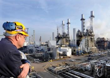 أرامكو السعودية تدخل مجال تدوير مخلفات النفايات الكيميائية.. ما القصة؟