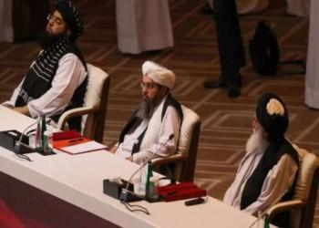 الحكومة الأفغانية وطالبان تتوصلان إلى اتفاق لاستئناف محادثات السلام
