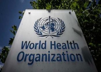 الصحة العالمية تشدد قواعد ارتداء الكمامات حتى بالأماكن المفتوحة