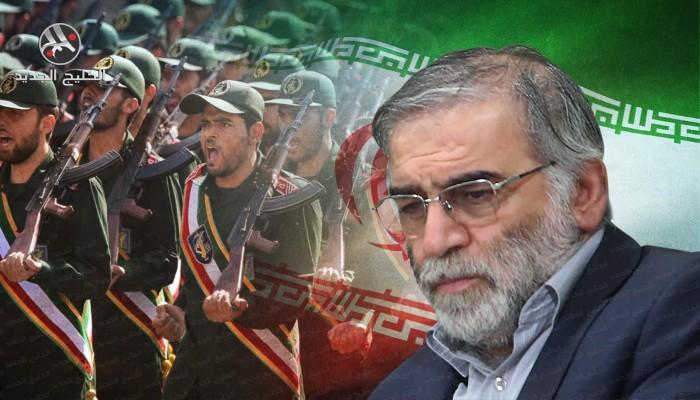 وول ستريت جورنال: ماذا يعني اغتيال فخري زاده بالنسبة لبرنامج إيران النووي؟