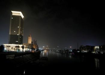 ماذا قالت مصر حول مواطنيها المختطفين في نيجيريا؟