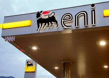 إيني الإيطالية: الخليج ما زال المكان الأمثل لاستثمارات الطاقة