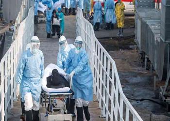 كورونا يواصل افتراس ضحاياه.. 1.5 مليون وفاة و65 مليون إصابة