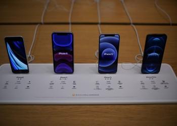 ثغرة في أجهزة آيفون سمحت باختراقها من خلال شبكات واي فاي