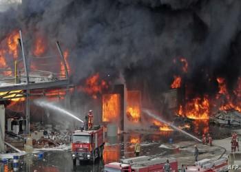 جريمة قتل في لبنان.. هل تهدف لطمس أدلة انفجار المرفأ؟