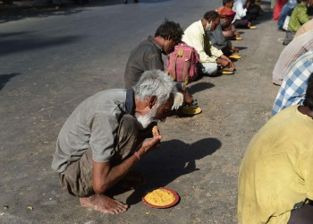 كورونا يهدد أكثر من مليار شخص بالفقر بحلول 2030