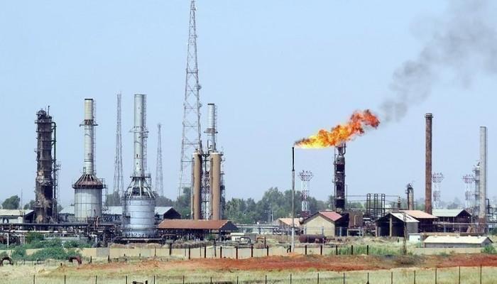 نظرا لظروف البلاد الصعبة.. أوبك تعفي ليبيا من تخفيضات إنتاج النفط