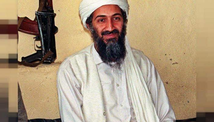 مدير سابق لـCIA يكشف عن دور إسرائيل في تصفية بن لادن