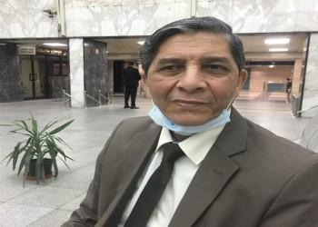 إطلاق سراح ربان مصري كان محتجزا لدى الحوثيين