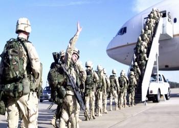 رويترز: ترامب يأمر بسحب القوات الأمريكية من الصومال