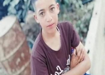 ملادينوف يستنكر قتل إسرائيل طفلا فلسطينيا برام الله.. ويطالب بالتحقيق