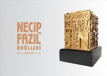 تركيا تمنح المفكر المغربي طه عبد الرحمن جائزة نجيب فاضل