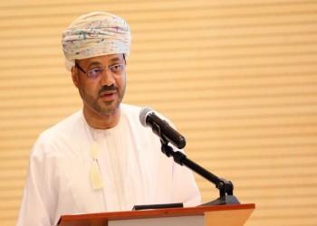 سلطنة عمان: تصنيف الحوثيين كجماعة إرهابية لن يحل الأزمة اليمنية