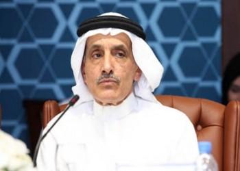 خالد الدخيل: بيانات الكويت والسعودية ليست مؤشرا على مصالحة خليجية