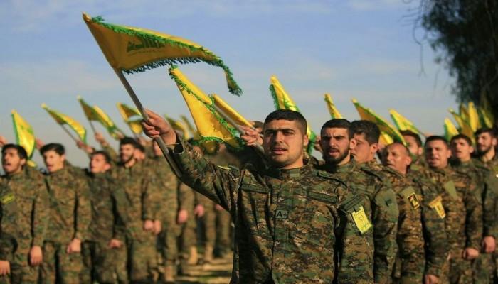 واشنطن ترحب بتصنيف سلوفينيا حزب الله منظمة إرهابية