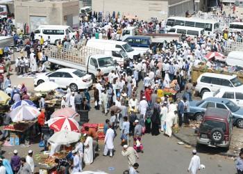 توقعات بمغادرة 70 ألف وافد من الكويت خلال 2021