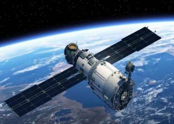 أكتوبر 2021.. انطلاق القمر الصناعي الأول للبحرين