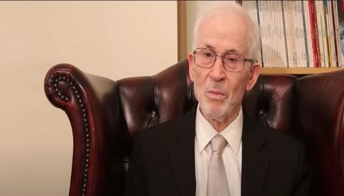 نائب مرشد الإخوان يتوقع حدوث تغيير بالمنطقة مع قدوم بايدن