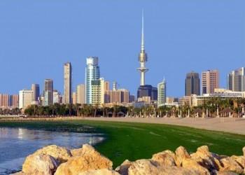 تقرير اقتصادي يدعو الكويت للاستدارة نحو الصين ومواجهة الفساد