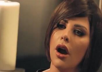 شمس الكويتية تثير جدلا بعد فيديو احتضان وتقبيل سعوديين