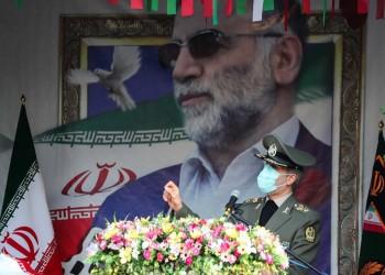 ستراتفور: تفعيل إيران للقانون النووي الجديد يهدد بضربة عسكرية من ترامب