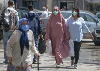 تونس تعدل بيان تمديد الحظر من نهاية مارس إلى ديسمبر
