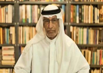 أكاديمي إماراتي: قطار المصالحة لن يتحرك دون مباركة أبوظبي