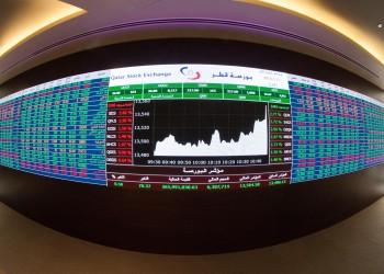 مكاسب قوية لأسهم قطر والإمارات مدعومة بأنباء المصالحة الخليجية