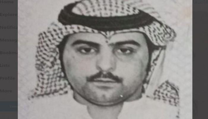 السعودية.. أنباء عن سجن مواطن استنكر فتح مرقص بجوار بيته