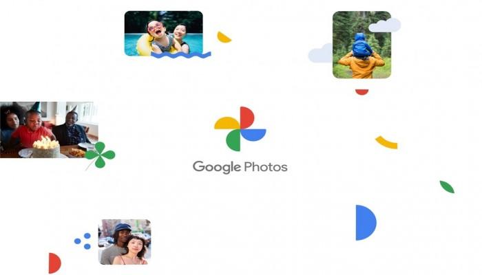 ذكرياتك في صور جوجل يمكنها أن تحل الآن مكان خلفيات الهاتف التقليدية