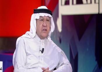 تركي الحمد رافضا ربط المصالحة الخليجية بموافقة الإمارات: وطنية شوفينية