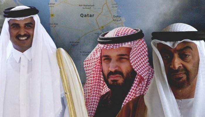 هل يتوقّف النزيف السعودي؟