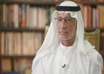 انتقاد واسع لعبدالخالق عبدالله.. وصف الكويت بمجتمع عشائري عنصري