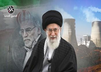 بروكينجز: إيران ستخسر المعركة الحالية لكن ستنتصر في الحرب