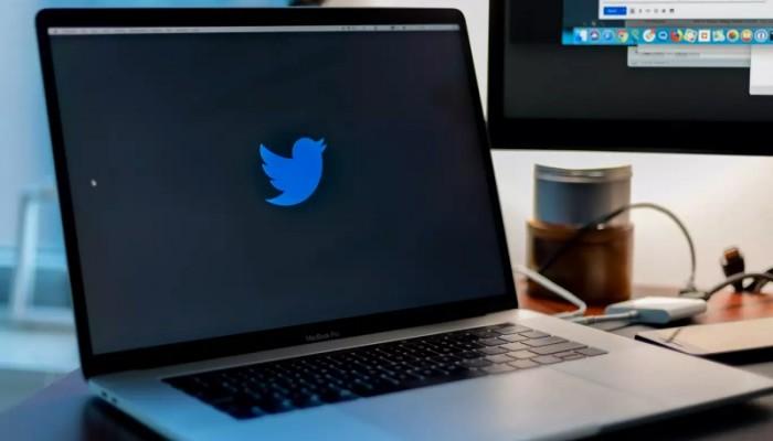 تقنية ثورية من تويتر: مفاتيح الأمان لحماية الحسابات