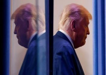 إعلان فشل ترامب لتغيير نتائج الانتخابات بات وشيكا