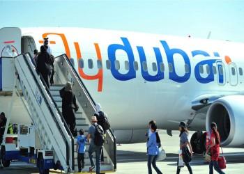الإمارات تعتذر لمسافرين إسرائيليين واجهوا تأخيرا في دخول دبي