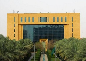 السعودية تخضع المهندسين الوافدين لاختبار مهني