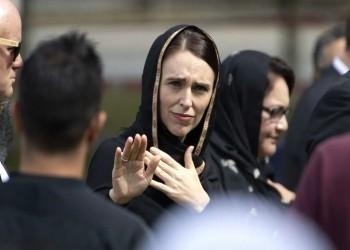تقرير مذبحة مسجدي نيوزيلندا: الأمن ركز على إرهاب الإسلاميين فقط