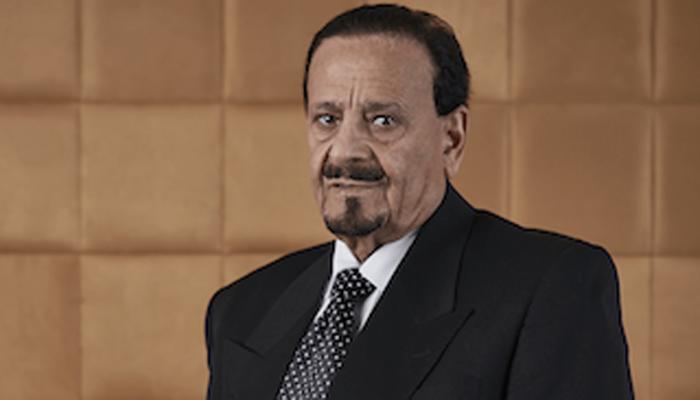 بعد اعتقال المصري صفوان ثابت.. السعودي محمد الدغيم رئيسا لشركة جهينة