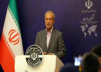 آمال إيرانية بعودة بايدن إلى الاتفاق النووي دون شروط مسبقة