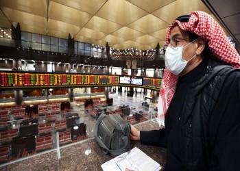 بورصات الخليج.. انخفاض 4 وصعود 3 مع استمرار هبوط النفط