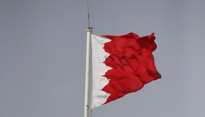 64 قضية فساد في البحرين خلال 2020