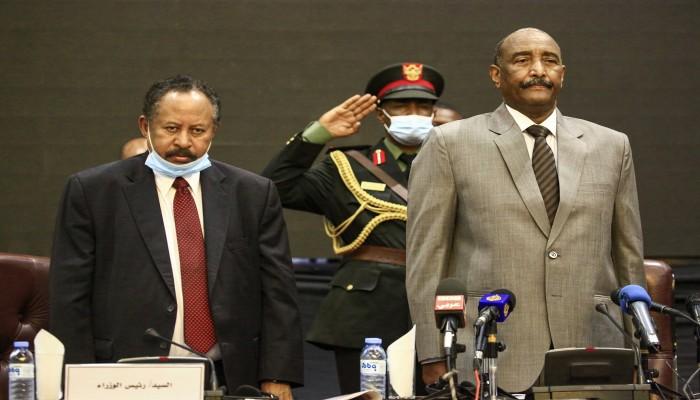 الولايات المتحدة: رفع اسم السودان من قائمة الإرهاب قريبا جدا