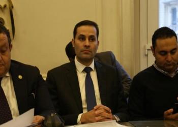 فوز 4 معارضين ببرلمان مصر.. وإسقاط أحمد الطنطاوي